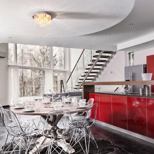 Villa Kuha olohuone-2800_540